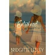 Entwined - eBook