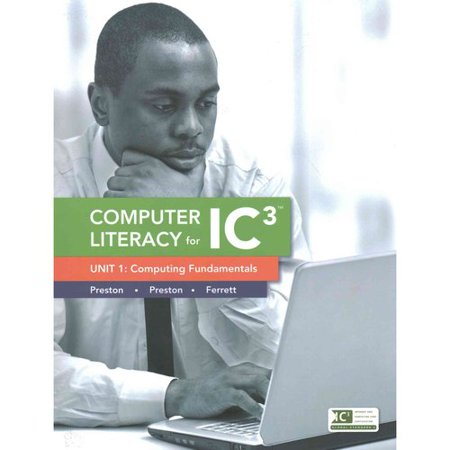 Computing Fundamentals   Using Productivity Software Updated To Microsoft Office 2013 And Windows 8 1 1   Living Online   Myitlab With Pearson Etext