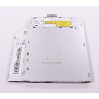 SU-228GB Toshiba Optical Drive Dvd Rw No Bezel
