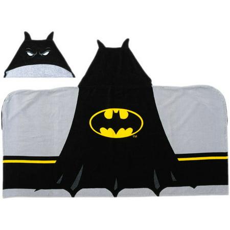 Batman Bath Collection