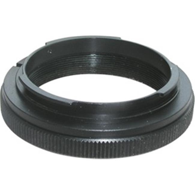 View Solutions MA425101 Nikon T Mount Adapter