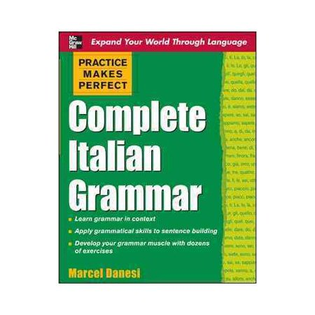 practice makes perfect complete italian grammar pdf