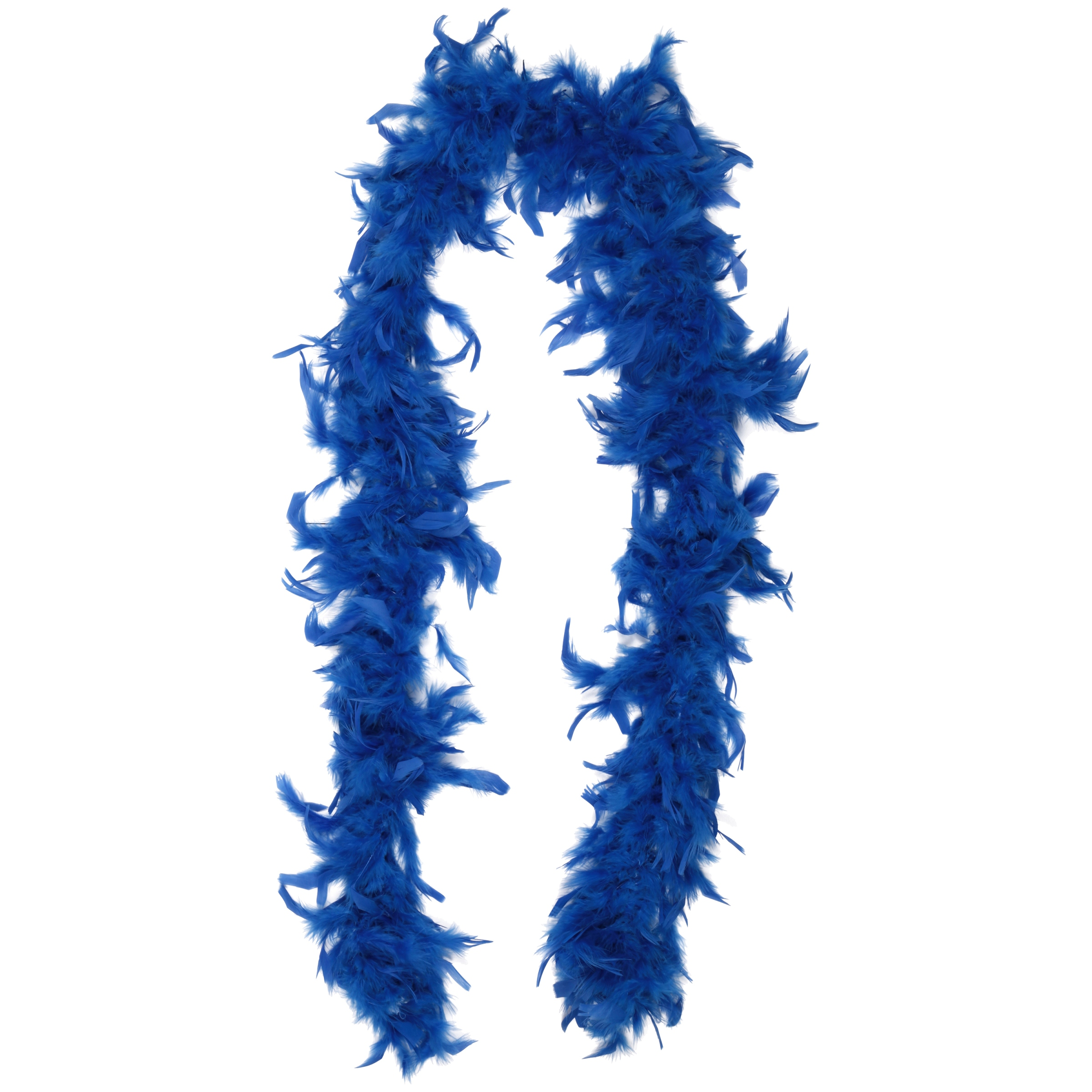 Simplicity® 6 ft. Create-it-Yourself Feather Trim