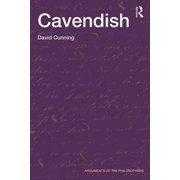 Cavendish - eBook