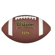 Wilson F1714 TDY Youth Football by Wilson