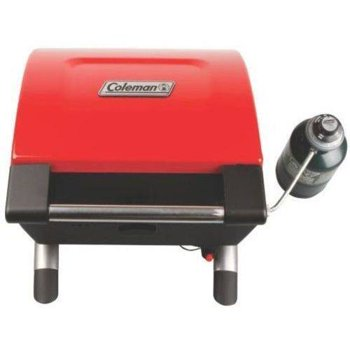 Coleman NXT Lite Table Top Propane Grill
