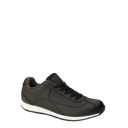 Tredsafe Shoes Product Reviews, Questions and Answers