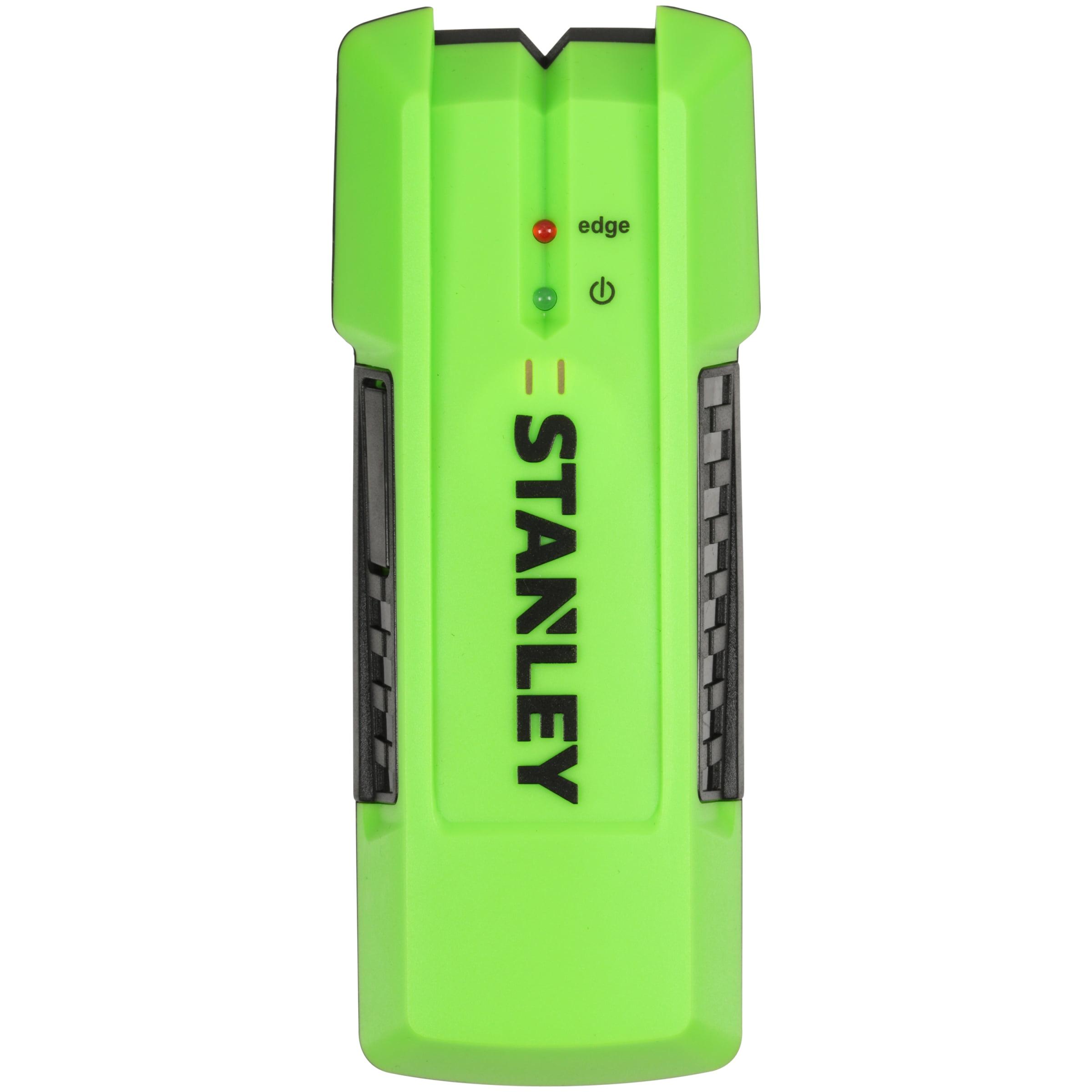 STANLEY 77-075 Hi-Visibility Stud Sensor