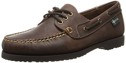 Eastland Men's Ashland 1955 Oxford, British Tan, 8 D US by Eastland