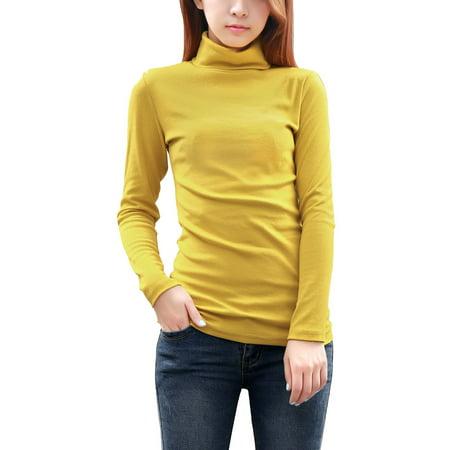 f11c02080ddff Unique Bargains - Women Plus Size Trumpet Sleeves Strappy Cold Shoulder Top  Blouse Shirt Black 4X - Walmart.com