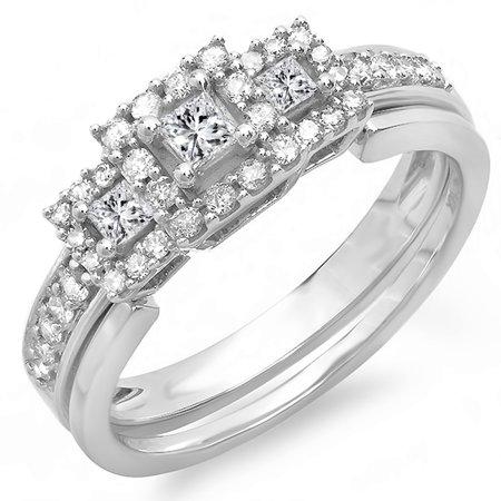 Engagement Ring Allstate