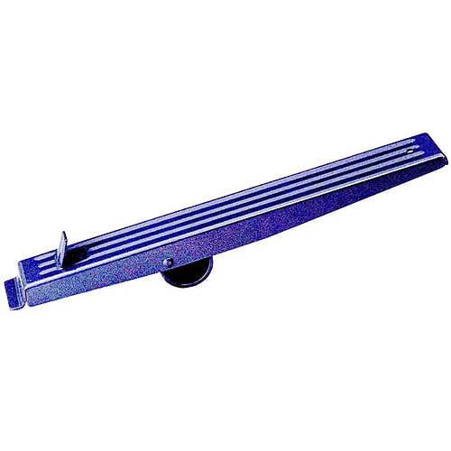Walboard Tool 03-001/RL-42 Drywall Roll Lifter