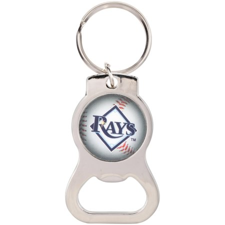Rico Industries Tampa Bay Rays Key Chain