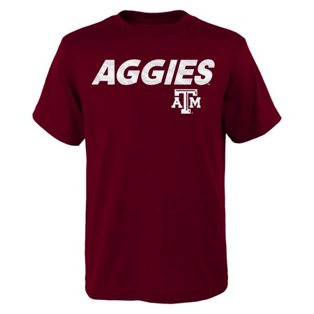 Texas A&M Aggies NCAA