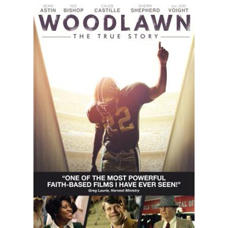 Woodlawn (Woodlawn Collection)