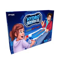 Deals on Pressman Hydro Strike Game 9027