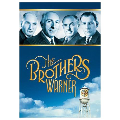 The Brothers Warner (2008)