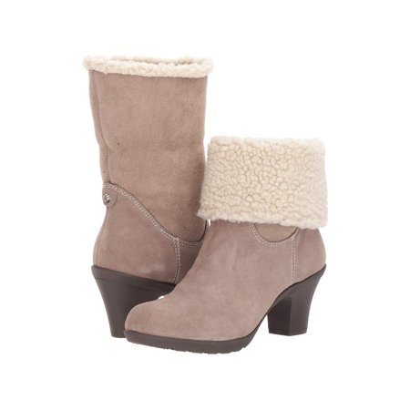 Anne Klein Womens Heward Closed Toe Ankle Fashion Boots - image 2 of 2