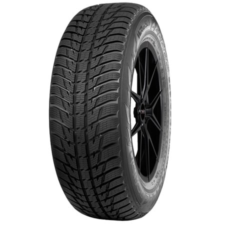 nokian wr g3 suv 235 55 r 19 105 v xl tires. Black Bedroom Furniture Sets. Home Design Ideas