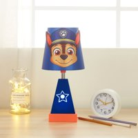 Deals on Paw Patrol 2-in-1 Kids Lamp with Night Light