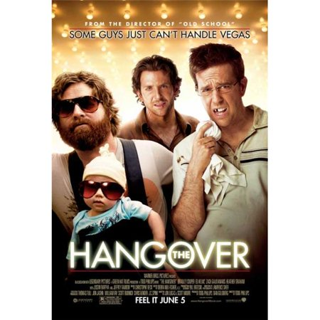 「hangover movie」的圖片搜尋結果