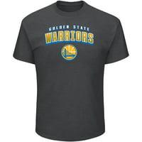buy popular caf6c be201 Golden State Warriors Team Shop - Walmart.com