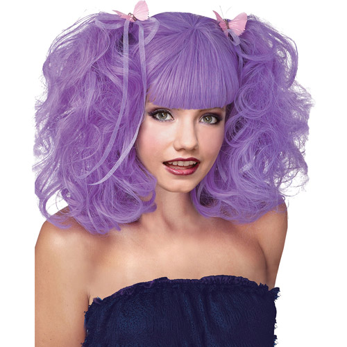 Looking for wholesale bulk discount wig brush walmart cheap online drop shipping? devforum.ml offers a large selection of discount cheap wig brush walmart at a fraction of the retail price.
