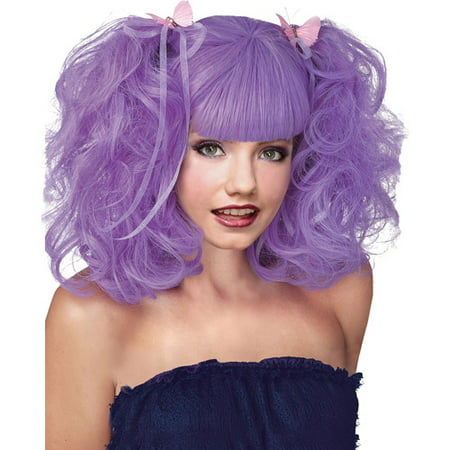 Adult Halloween Party, Halloween Wigs, Halloween , Halloween Fancy Dress, Fancy Dress Wigs, Happy Halloween, Witch Costumes, Costume Wigs, Costume Makeup. Tim O'Reilly. HOT Hair. The Little Mermaid Ariel Child Wig Halloween Accessory - quidrizanon.ga Julia Swearingen. Costumes.