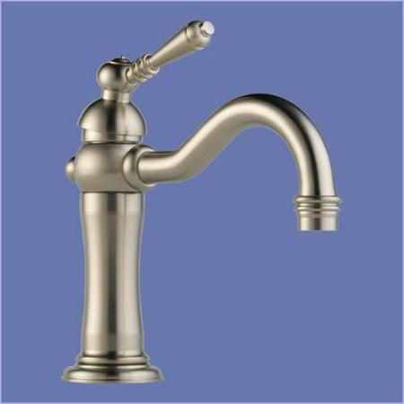 Brizo Tresa Single Handle Hole Lav Faucet 65036