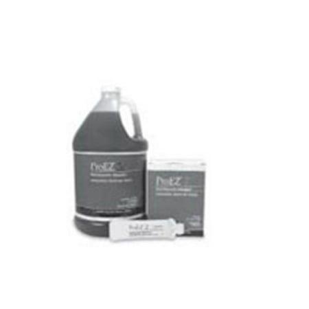 Enzol Enzymatic Detergent - WP000-PREZ128 PREZ128 PREZ128 Detergent Instrument ProEZ 2 Enzymatic 1Gal Ea Certol International