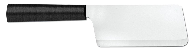 Rada Cutlery W229 Chef's Dicer with Black Handle by Rada Cutlery