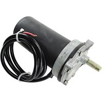 Electric Stabalizer Jack Motor (Klauber) for 298707
