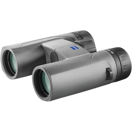 Zeiss 523205-9906-000 8 x 32mm Terra Ed Under Armour Edition Binoculars