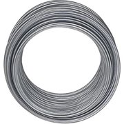 National Hardware 264762 V2568 #18X110'Wire Galv N264-762