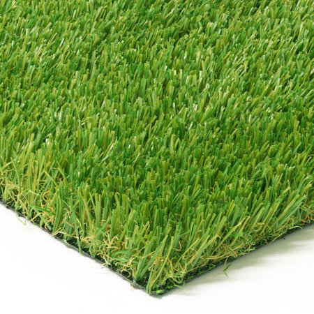 AllGreen Pawlow 2 x 4 ft Artificial Grass Pet Rug Training Potty