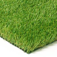 AllGreen Pawlow 2 x 4 ft Artificial Grass Pet Rug Training Potty Pad