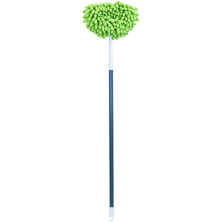 High Reach Duster (Quickie Original High Reach Microfiber Fan)