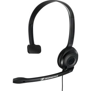 Sennheiser Monaural VoIP Headset
