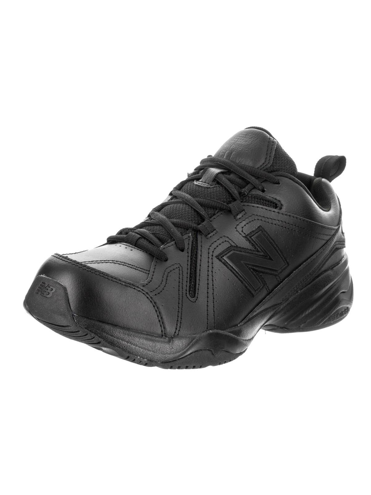 New Balance Men's 608v4 2E Training Shoe by New Balance