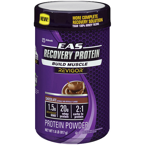 Traveling with protein powder