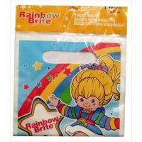 Rainbow Brite Favor Bags (8ct)