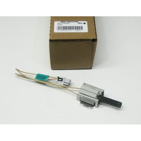 GE WB13X25500 Range Oven Igniter Glowbar AP5986244 -