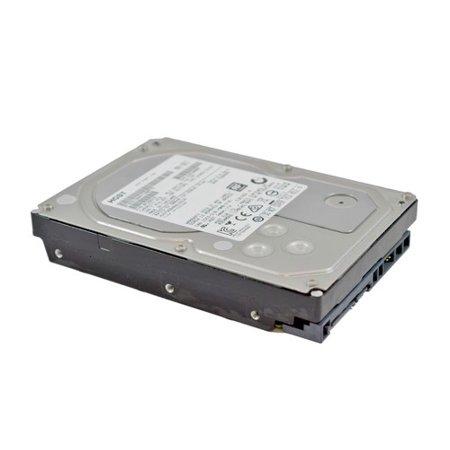Refurbished HITACHI HGST 4TB Ultrastar 7200RPM HUS726040ALE610  SATA 6GB/s 128MB  3.5