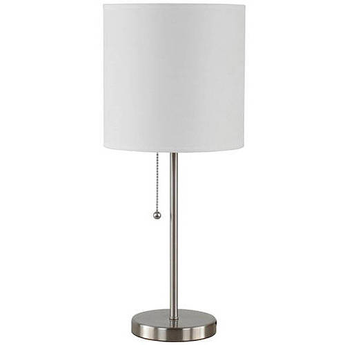 Nature's Purest My First Friend Elephant 16.53'' Table Lamp ...