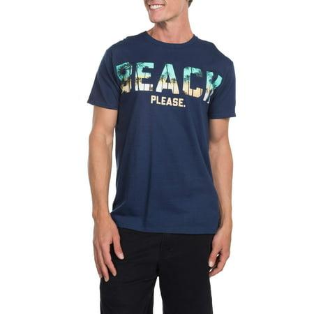 Bleach Tee Shirts (Humor Men's