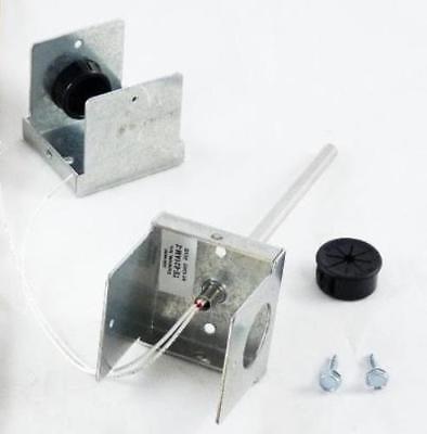 Johnson Controls TE-631AM-2 Sensor