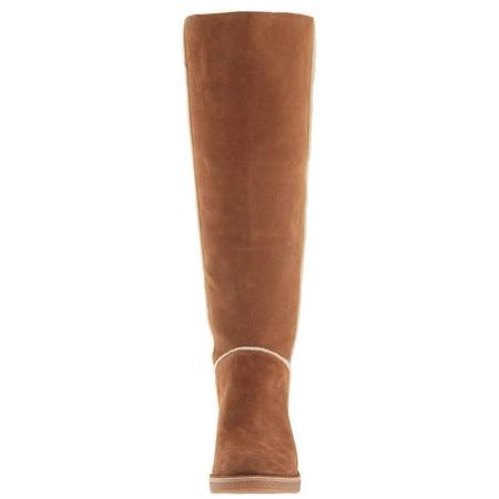 24a5fb109201 UGG Women's Kasen Tall Boot | Walmart Canada