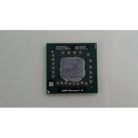 Refurbished AMD HMP920SGR42GM Phenom II P920  Socket S1 1.6GHz Laptop