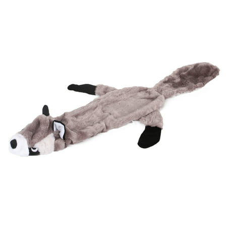 Squeaky Dog Toys Aggressive Chewers Dog Plush Toys for Small Medium Large Dog Pets - image 1 of 7