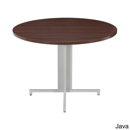 Regency Seating 42-inch Round Conference Table Round ()